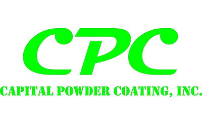 Capital Powder Coating